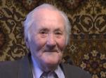 90-летие сегодня празднует ветеран труда Владимир  Курочкин